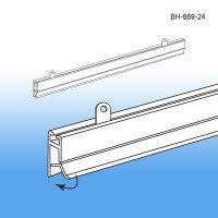 """24"""" Grip-Tite Banner Hanger, BH-889-24"""