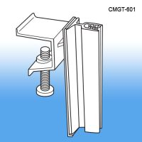 channel mount sign holder, CMGT-601