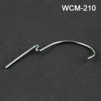 Wire Ceiling Mobile Hook, WCM-210