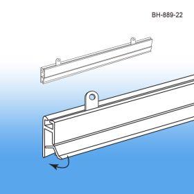 """22"""" Grip-Tite Banner Hanger, BH-889-22"""