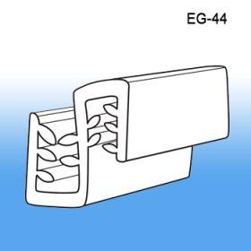 Grip-Tite™ 2-Way Sign Holder and Panel Gripper, EG-44