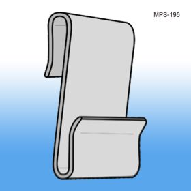 Metal Power Panel Clip Super Duty, MPS-195