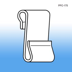 Power Panel Clip - Standard Duty, PPC-175