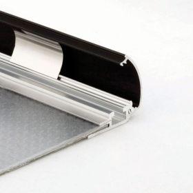 classic snap frame, CSF125-1824RB