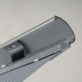 silver snap frame, csf59
