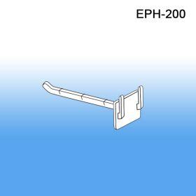 EPH-200