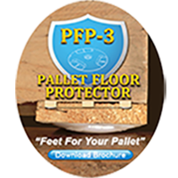 PFP-3 Brochure