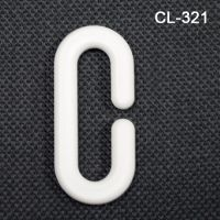 Multi Use C-Links, C-Hooks, CL-321