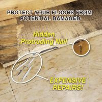 Avoid Expensive Repairs