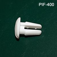 PIF-400, Shelf Dart Clip - Display Fasteners - Construction Accessories