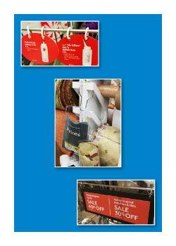 Plastic and Metal Split Rings - Bulk & Wholesale | Clip Strip Corp.