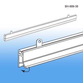 """36"""" Grip-Tite Banner Hanger, BH-889-36"""