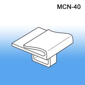 Ceiling Grid Loop - Hanging Signs & Accessories, MCN-40