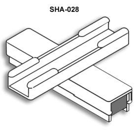 Magnetic Base Frame Sign Holder