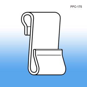 Power Panel Clip - Standard Duty, PPC-175