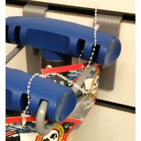 product fastener loop tie, STT-5