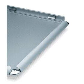 "Classic Snap It Frame, Opti-Frame, 1"" Profile, 30 inch x 40 inch, CSF1-3040RS"