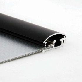 11 x 17 black snap frame, CSF1-1117RB
