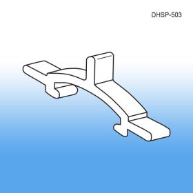 Butterfly Hook Product Stop, DHPS-503