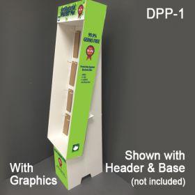 FSDU, DPP-1