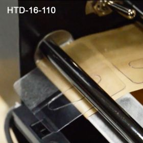 Makes your hang tab application easier and more efficient, Item# HTD-16-100