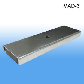 Strong Heavy Duty Magnet, MAD-3