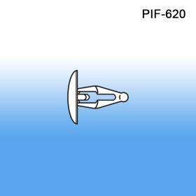 Lock Tite Fastener - Display Construction Accessories, PIF-620