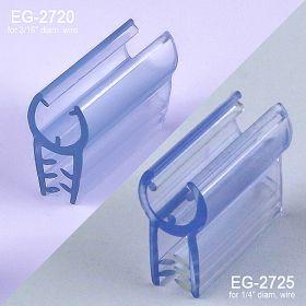 Grip-Tite™ Wire Flag Sign Holder, EG-2720/EG-2725