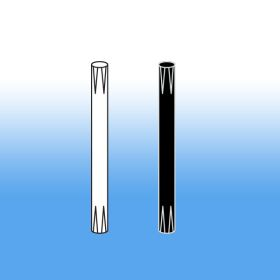 White or Black, SHA-003 Series